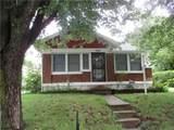 4249 Fairview Terrace - Photo 1