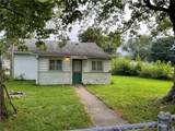 251 Harrison Street - Photo 7