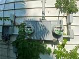17 Tuxedo Street - Photo 2