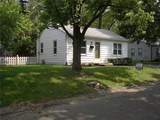 6041 Birchwood Avenue - Photo 3