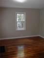 6041 Birchwood Avenue - Photo 4