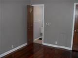 6041 Birchwood Avenue - Photo 6