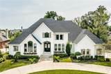 10415 Charter Oaks Drive - Photo 1
