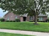 5121 Columbia Drive - Photo 1