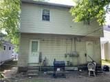 2519 Highland Place - Photo 30