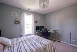 6735 Meadowgreen Drive - Photo 29