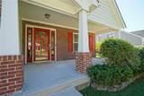 6735 Meadowgreen Drive - Photo 4