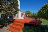 6735 Meadowgreen Drive - Photo 37