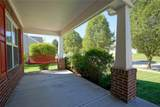 6735 Meadowgreen Drive - Photo 5