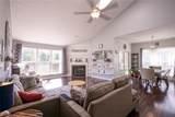 6735 Meadowgreen Drive - Photo 7
