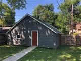 774 Woodruff Place Drive - Photo 32