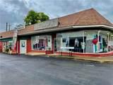 489 Morton Avenue - Photo 1