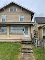 1034 Dr. Martin Luther King Jr Street - Photo 1