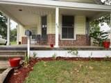 818 Walnut Street - Photo 22