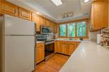 2920 State Road 135 - Photo 14