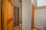 2920 State Road 135 - Photo 24