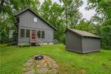 2920 State Road 135 - Photo 36