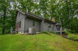 2920 State Road 135 - Photo 37
