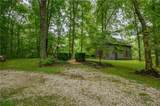2920 State Road 135 - Photo 5