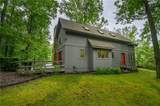 2920 State Road 135 - Photo 44