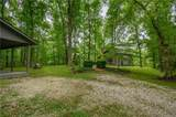 2920 State Road 135 - Photo 45