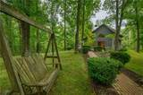 2920 State Road 135 - Photo 49