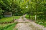 2920 State Road 135 - Photo 50