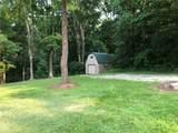 8900 Island Pond Road - Photo 26