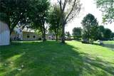 8312 Gallant Fox Drive - Photo 41