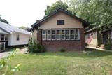 4308 Guilford Avenue - Photo 1