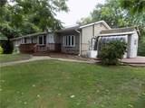 9894 Gilmore Ridge Road - Photo 1