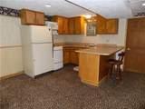 9894 Gilmore Ridge Road - Photo 24