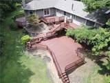 9894 Gilmore Ridge Road - Photo 34