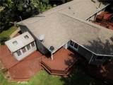 9894 Gilmore Ridge Road - Photo 35