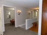9894 Gilmore Ridge Road - Photo 5