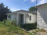 8042 State Road 32 - Photo 1
