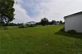 10062 Lewisville Road - Photo 34