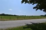 10062 Lewisville Road - Photo 46
