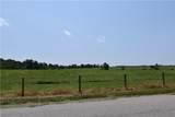 10062 Lewisville Road - Photo 48