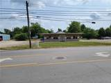 3225 Shelby Street - Photo 1