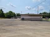 3225 Shelby Street - Photo 2