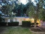 6050 Allendale Drive - Photo 1