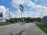 950 Cass Street - Photo 8