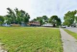 3501-3509 Brookside Parkway South Drive - Photo 2