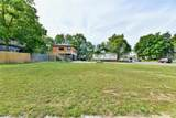 3501-3509 Brookside Parkway South Drive - Photo 3