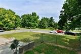 3501-3509 Brookside Parkway South Drive - Photo 22