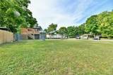 3501-3509 Brookside Parkway South Drive - Photo 4