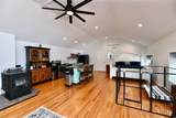 3501-3509 Brookside Parkway South Drive - Photo 34