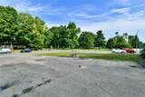 3501-3509 Brookside Parkway South Drive - Photo 5