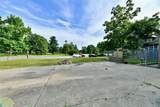 3501-3509 Brookside Parkway South Drive - Photo 6